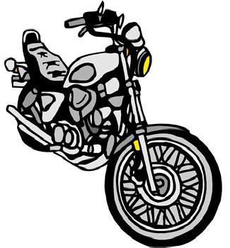 motorbikes,motorcycles,transportation,vehicles